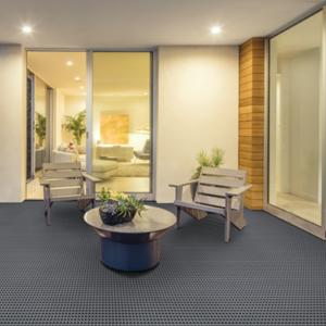 couristan holden beach indoor outdoor carpet