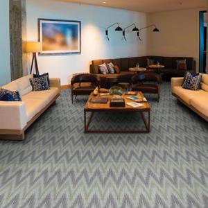 couristan stock bridge indoor outdoor carpet