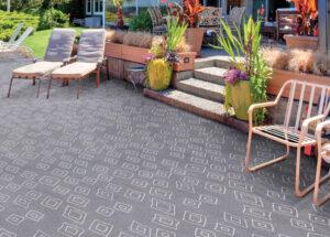 hanabay indoor outdoor carpet