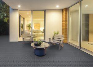holden beach indoor outdoor carpet
