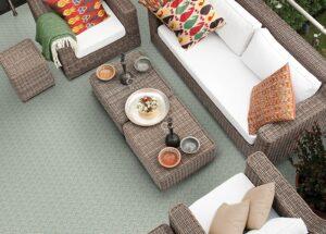 kalani indoor outdoor carpet