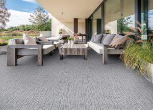 medium grey indoor outdoor carpet