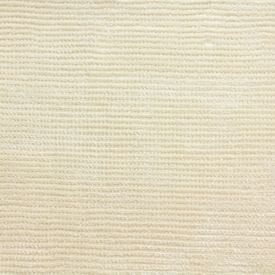 tan carpet swatch