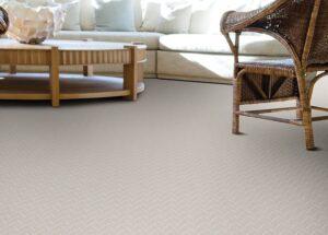 tan indoor outdoor carpet