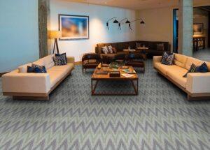 stockbridge indoor outdoor carpet