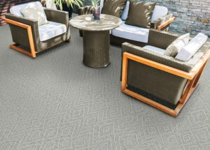 timber collection indoor outdoor carpet