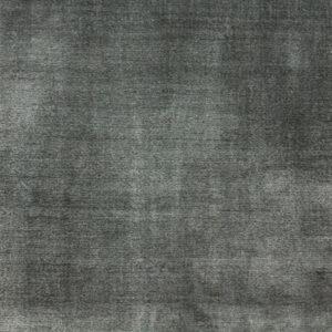 viscose simplicity abyss grey