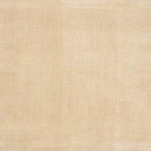 viscose simplicity abyssl linen