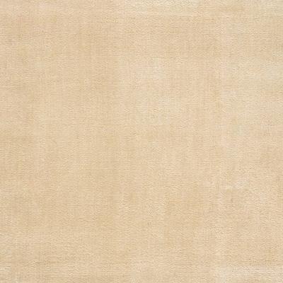gold carpet swatch