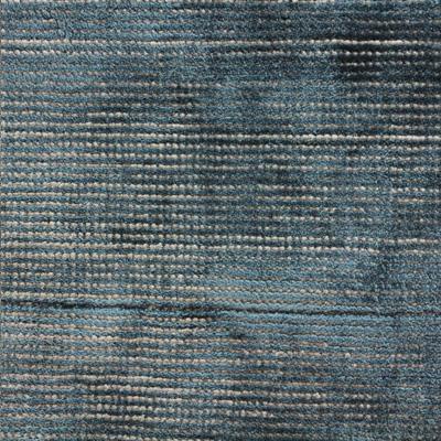 dark grey carpet swatch