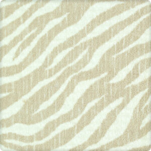 vivid zebra area rug