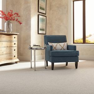 natural color luxury carpet