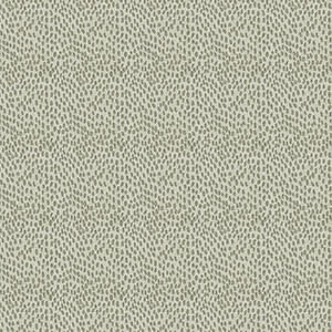 specked fabric swatch