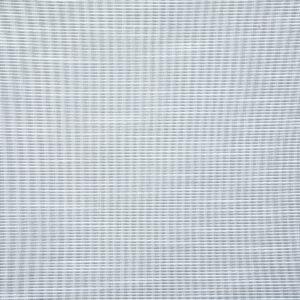 grey stripe fabric swatch