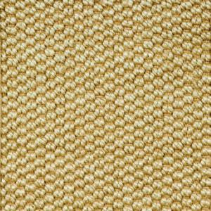 light tan sisal rug swatch