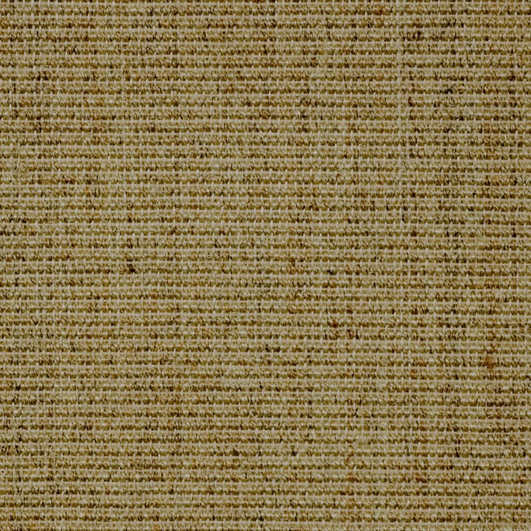 brown sisal swatch