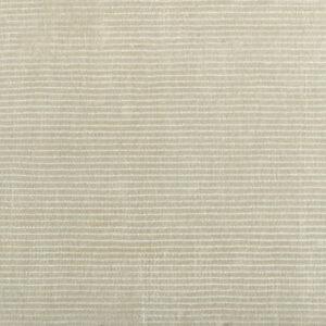 beige tencel carpet