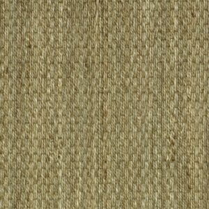 summer lace sisal swatch