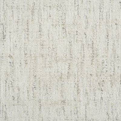 white with texture swatch