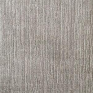 warm grey tencel carpet