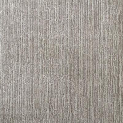 medium grey swatch