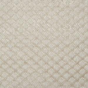 diamond pattern tencel carpet